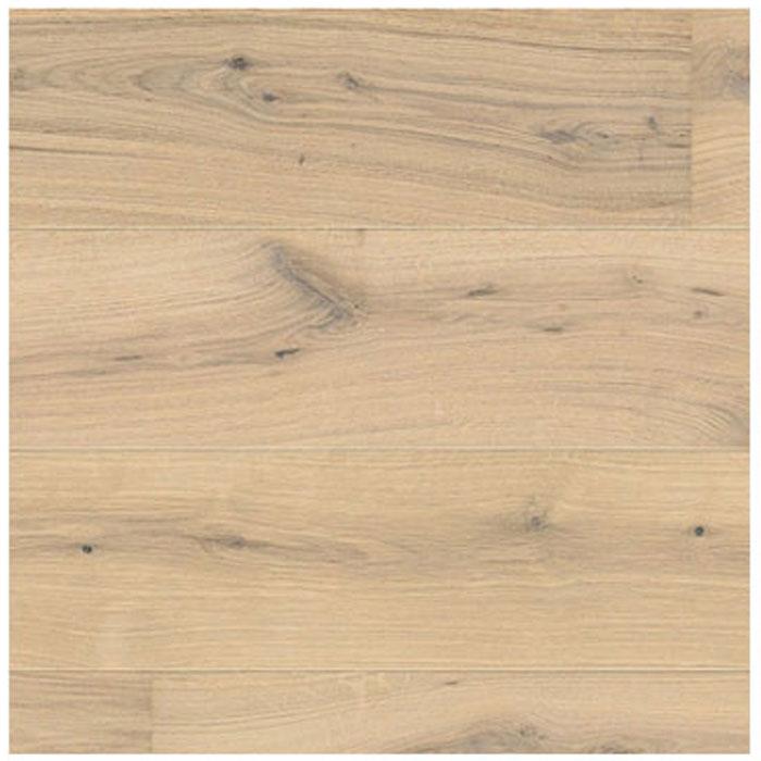 tarimas-madera-essenz-parkett-colours-5004