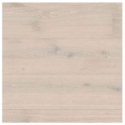 tarimas-madera-essenz-parkett-colours-5005