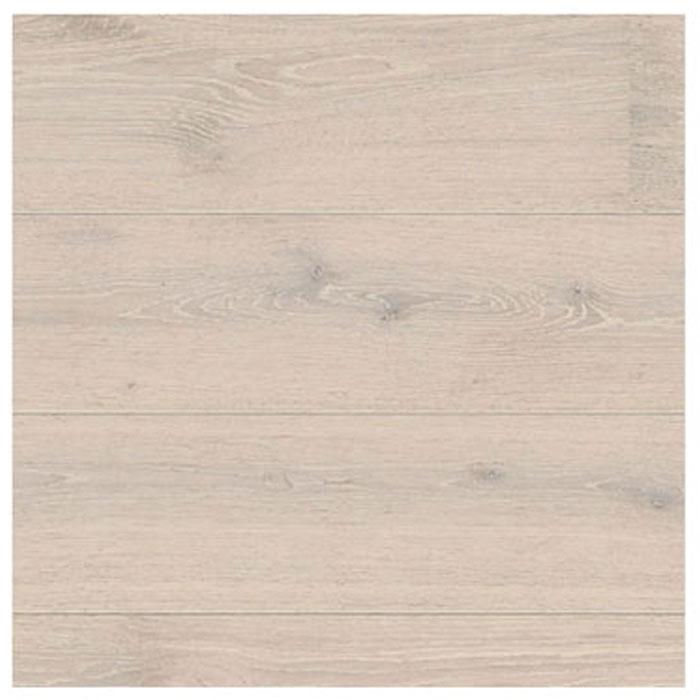 tarimas-madera-essenz-parkett-colours-5005