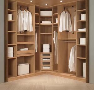armario vestidor malaga
