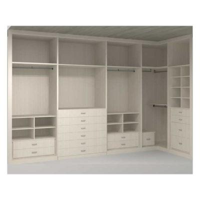 vestidor-interior-melamina-pinosurf-5mosulos