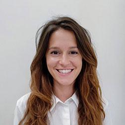 Sandra Nogales Gil
