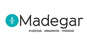 Madegar