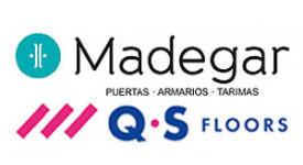Madegar QS