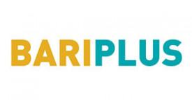 Bariplus