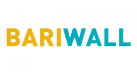 Bariwall