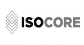 Isocore