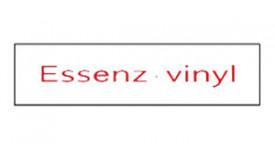 Essenz Vinyl