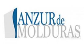 Anzur de Molduras